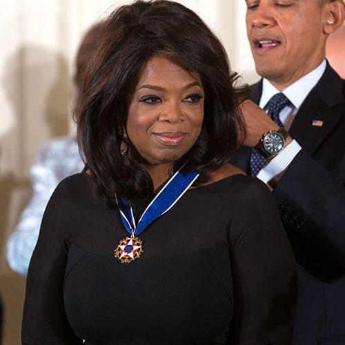 Oprah_500x500